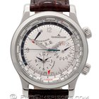 Jaeger-LeCoultre Master World Geographic 152.84.20