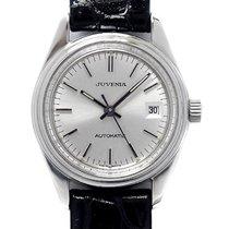 Juvenia Ladies Wristwatch Automatic