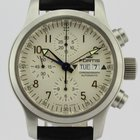 Fortis B42 CHRONOGRAPH AUTOMATIC