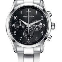 Pequignet Chronographe Elégance 4810443