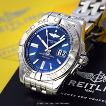Breitling a49350L2/c806/366a