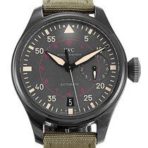 IWC Watch Big Pilots Miramar IW501902