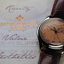 """Patek Philippe Jahreskalender  """"first generation"""""""