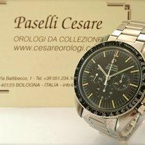 Omega Vintage Speedmaster Professional Moonwatch Ref. ST 145.012