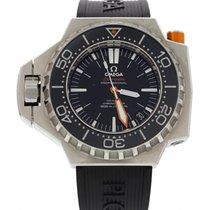 Omega Seamaster Professional Ploprof 224.30.55.21.01.001