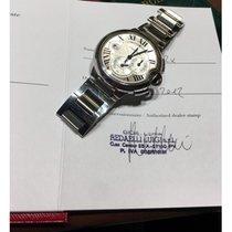 Cartier Ballon Bleu Cronograph