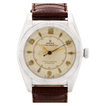 Rolex Oyster Perpetual 3372