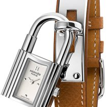 Hermès Kelly 023728WW00