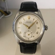 Rolex — Oyster Perpetual Vintage — Unisex