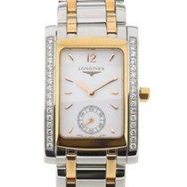 Longines Dolcevita - Medium Watch L55025197