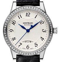 Montblanc Bohème Date Automatic