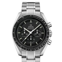 Omega SPEEDMASTER MOONWATCH PROFESSIONAL 42 MM 311.30.42.30.01...