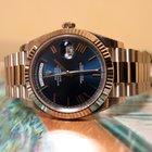 Rolex DAY DATE II 229239