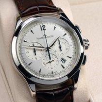 Jaeger-LeCoultre Master Chronograph, Ref. 1538420