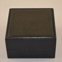 Girard Perregaux Vintage Uhrenbox Watch Box Case