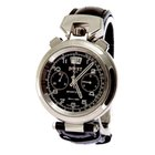Bovet Sportster Chronograph 44 mm white gold
