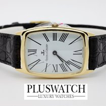Jaeger-LeCoultre VINTAGE ORO GOLD 18CT 1348960 ANNI '50...