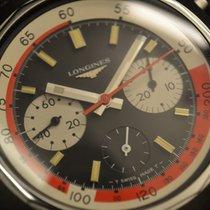 Longines Diver Chronograph valjoux 72