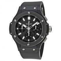 Hublot Big Bang Black Magic Evolution 301.CI.1770.RX