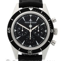 Jaeger-LeCoultre Deep Sea Chronograph Q2068570