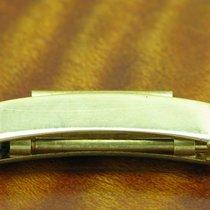 Cartier Diabolo 18kt 750 Gold Ersatz Glied Ersatz Element...