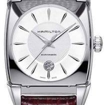 Hamilton American Classic Flintridge Ladies Limited Edition...