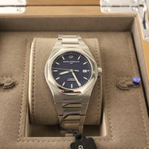Girard Perregaux Laureato limited 225 blue dial NEW 2016
