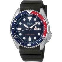 Seiko SKX009K1 Divers watch Men's watch