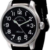 Zeno-Watch Basel Giant Pilot Automatic