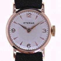 Eterna Ladies Wristwatch