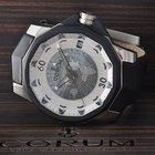 Corum Admirals Cup Challenger 48 Day & Night