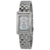 Longines Dolcevita - Small Watch L51554846