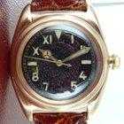 Rolex ovetto ref.3131