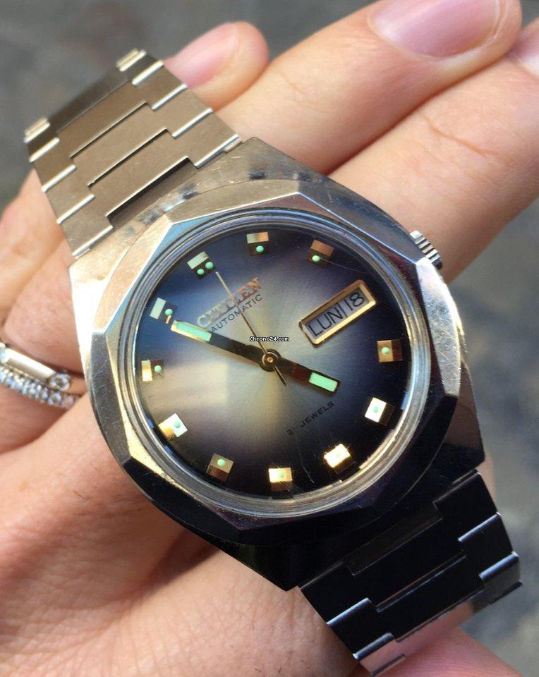 jewels雪茄价格_19 jewels-海鸥女jewels19价格/19 jewels是什么手表