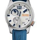 Hugo Boss 1513146 Paris Herren 44mm 3ATM
