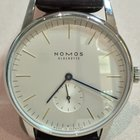 Nomos Orion 38 inkl.Mwst.