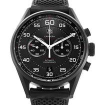 TAG Heuer Watch Carrera CAR2B80.FC6325