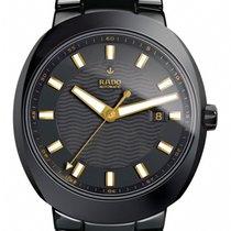 Rado D-Star Automatic
