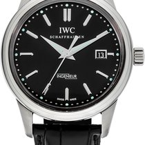 IWC Ingenieur Automatic Vintage 1955 IW323301