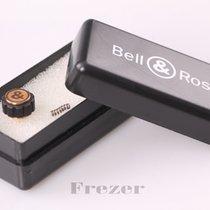 Bell & Ross Заводная головка