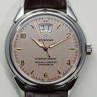 Eterna 1948 Grand Date Chronometer (incl. 19% VAT)