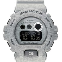 Casio GD-X6900HT-8ER G-Shock 47mm 20ATM