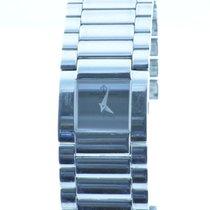 Baume & Mercier Baume  Catwalk Damen Uhr Mit Original...