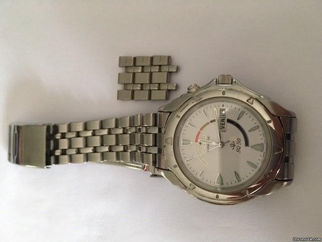 Наручные часы Seiko - alltimeru