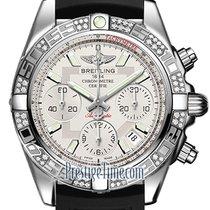 Breitling Chronomat 41 ab0140aa/g711-1pro3t