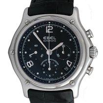 Ebel Chronograph