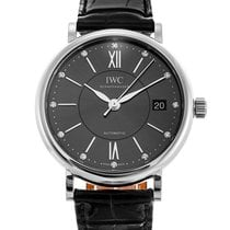 IWC Watch Portuguese Automatic IW458102