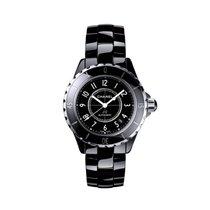 Chanel J12 H0685 Watch