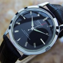 Wakmann Gigandet Automatic Men's Very Rare Swiss Made...