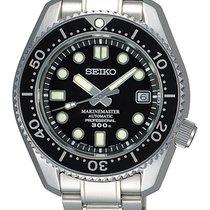 Seiko Marinemaster Professional SBDX017